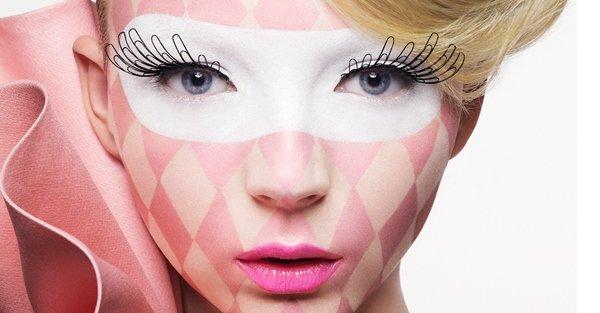 Comment allonger ses cils sans mascara ? dans Yeux faux-cil-shu-uemara1