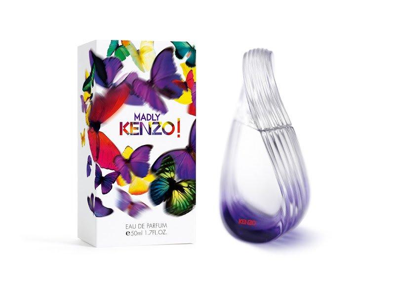 madly-kenzo-packshot-bd parfums dans Parfums